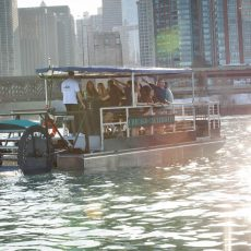 Chicago Cycle Boats-3